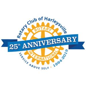 Harleysville Rotary Club