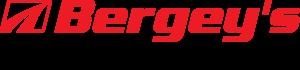 Bergey's Inc.