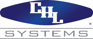 CHL Systems