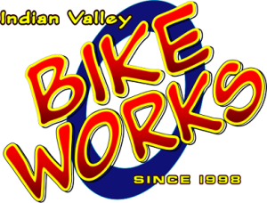 Indian Valley Bikeworks