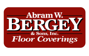Abram W Bergey & Sons Inc