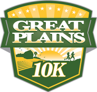 Great Plains 10K - St. Joseph