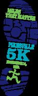 Miles That Matter Pikesville 5K