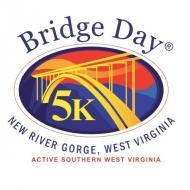 Active SWV Bridge Day 5K - Kids Run Fundraising Challenge