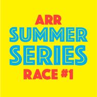 ARR Summer Series #1