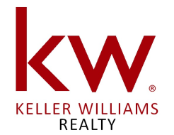 Red Race 5K presented by Keller Williams Realty Community Partners