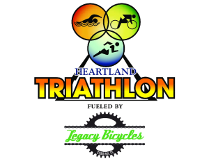 Heartland Triathlon
