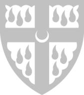 St. Anselm's 5k