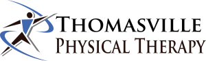 Thomasville Physical Therapy