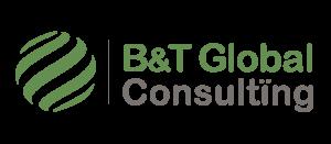 B&T Global Consultïng LLC