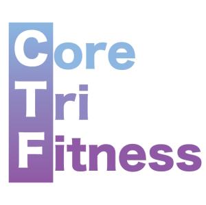 Core Tri Fitness