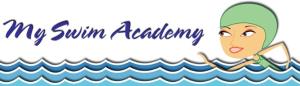 My Swim Academy