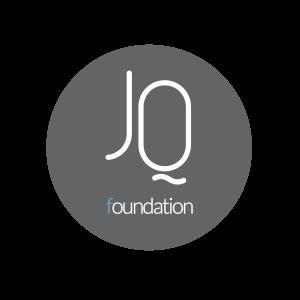 JQ Foundations
