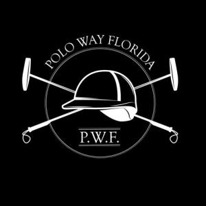 Polo Life Florida
