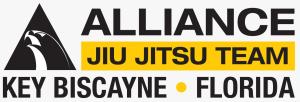 Alliance Jiu Jitsu Key Biscayne