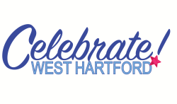 Celebrate! West Hartford Road Races