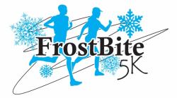 Frostbite Fun 5K