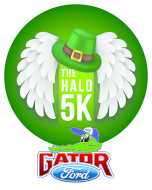 The HALO 5K