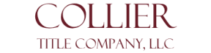 Collier Title Company