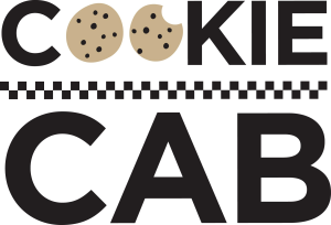 Cookie Cab