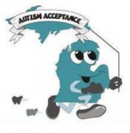 ASM 5k for Autism Acceptance