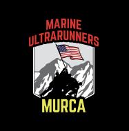 MURCA Semper Fi Project