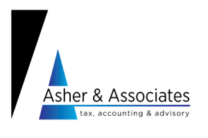 Asher and Associates