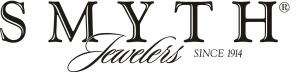 Smyth Jewelers