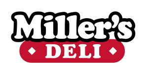 Miller's Deli