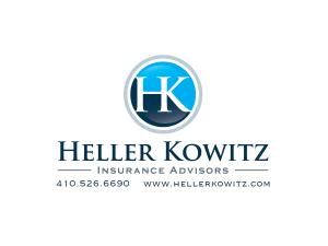 Heller Kowitz