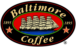 Baltimore Coffee & Tea