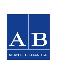 Alan Billian