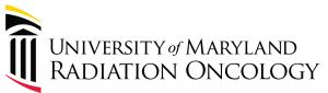 University of Maryland Radiation Oncology