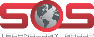 SOS Technology Group