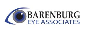 Barenburg Eye