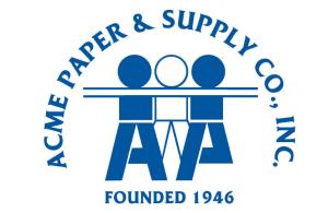 Acme Paper