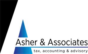 Ahser & Associate's