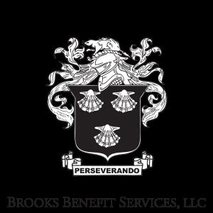 Brooks Benefit Services