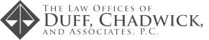 Duff Chadwick & Associates