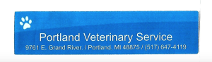 Portland Veterinary