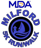 MDA MIlford 5K