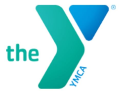 La Porte YMCA 10K Run and 5K Run/Walk