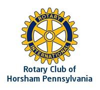 The Rotary Races