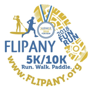 FLIPANY 5K / 10K Fun Run