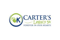 Carter's Legacy 5K
