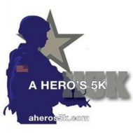 A Hero's 5k Benefit Concert and Race