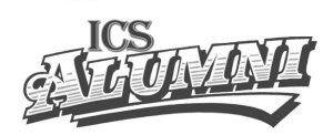 ICS Alumni