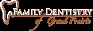Familiy Dentistry of Grand Prairie