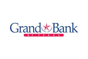 Grand Bank