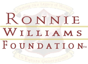 Ronnie Williams Foundation